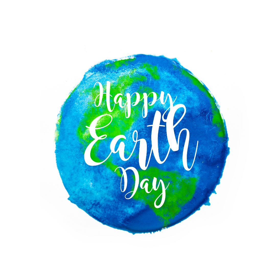 EarthDay feature2